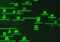 FO4 map Nahant Ocean