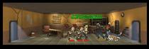 FOS Quest - Der Überragende Il Forno - Kampf 3 - 2 kämpfen
