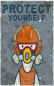 FactorySafetyPoster3-Fallout4