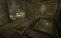 Fallout3 2014-03-09 21-43-01-74