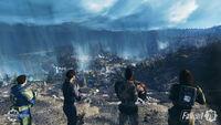 Fallout76 E3 Vista