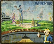 Fo4 Lunch Box Kids cover back