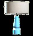 Fo4 pre-War lamp.png