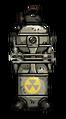 FoS nuka grenade.png