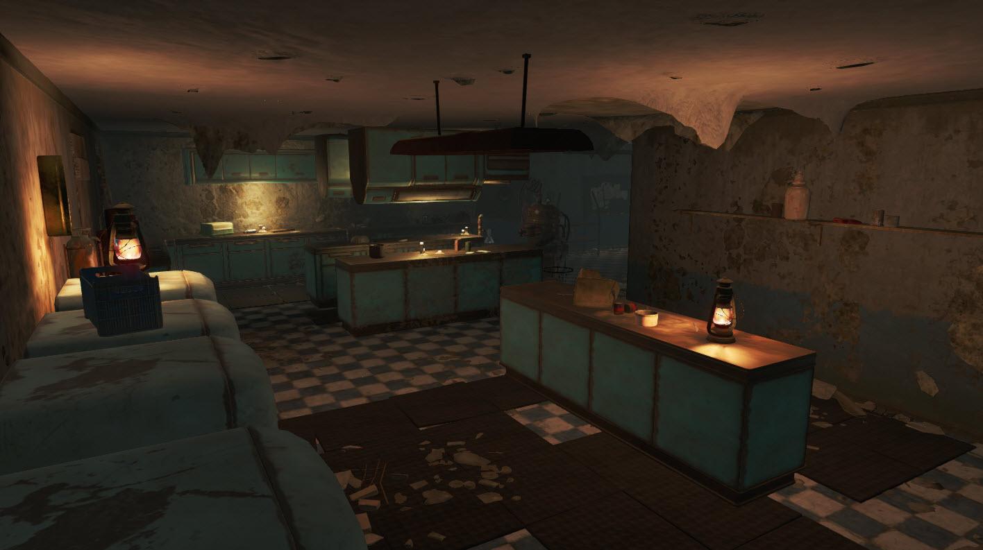 Parlor-Kitchen-NukaWorld