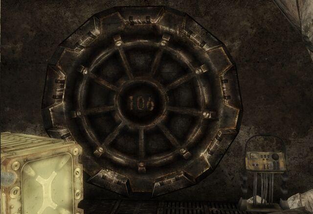 File:Vault 106 door geck.jpg