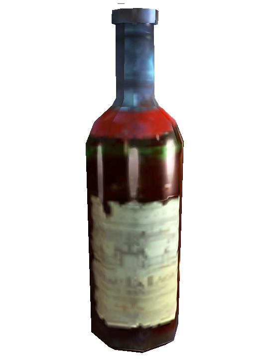 Wine bottle.png
