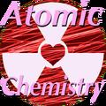 AtomicChemistryLogo.png