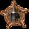 Badge-2656-1