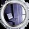Badge-2665-3