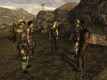 FNV Mercenary camp2