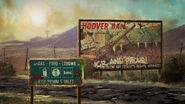 FNV loading billboard06