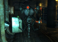 FO3 Hoover
