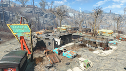 FO4 Fiddlers Green Trailer Estates2