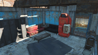 FO4 Mass Fusion COntainment Shed2