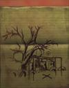FO76 Карта лесных сокровищ-03