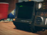 Пип-бой 2000 (Fallout 76)