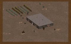 Fo1 Irwin's Farm