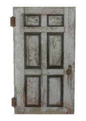 Fo4-door2