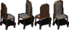 Fo Chairs 4