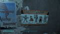 Forum image Far Harbor mysteries 2.jpg