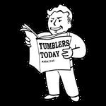 Icon Tumblers Today Fo4