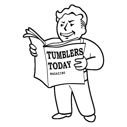 Icon Tumblers Today Fo4.png