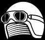 Icon motorcycle helmet.png