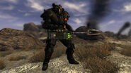 JuggernautBro