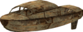 Leisure boat 02.png