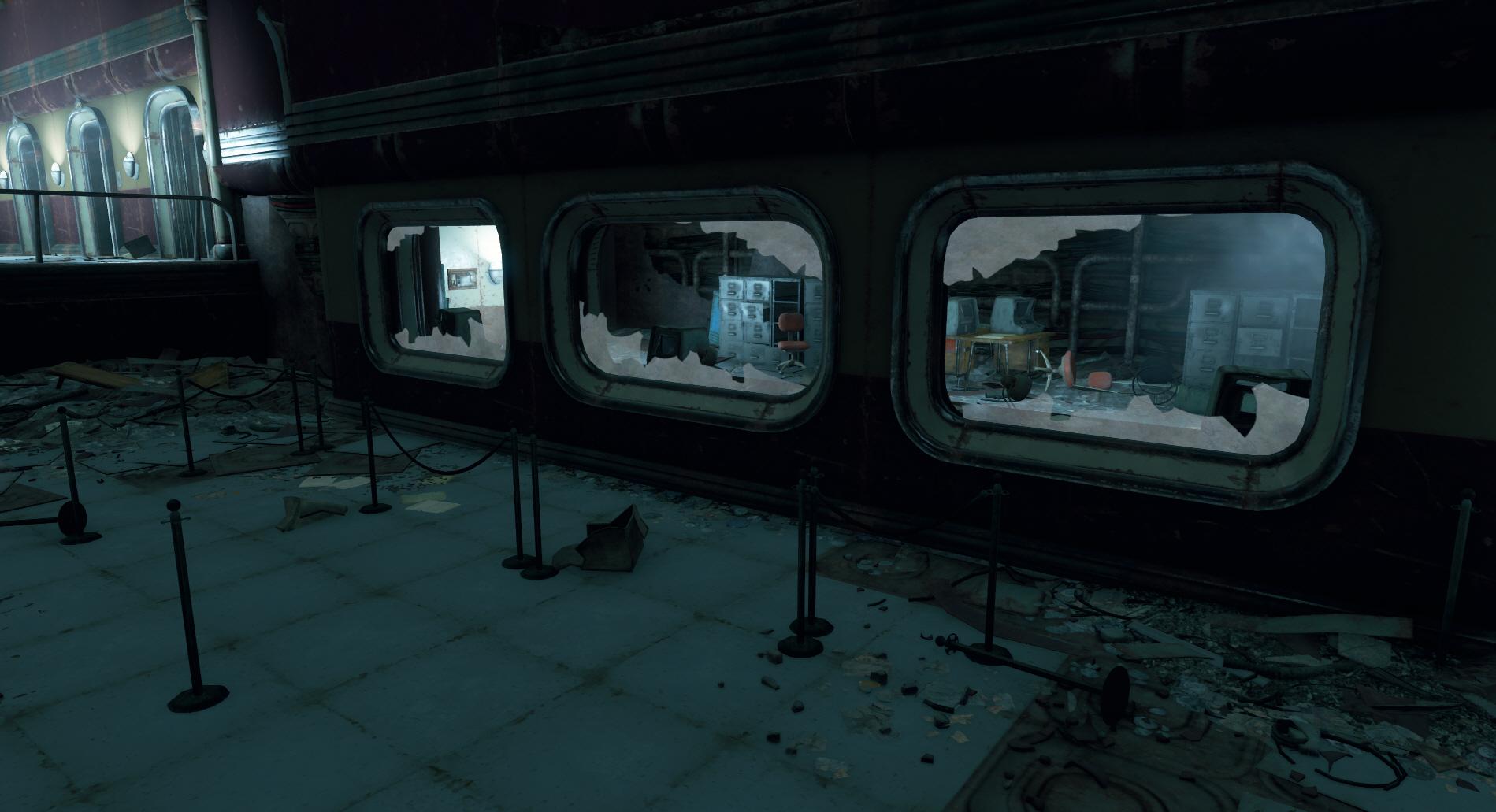 MassFusionBuilding-Service-Fallout4
