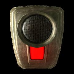 SM Speaker