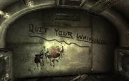 Vault3graffiti