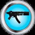 Badge-2544-3.png
