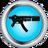 Badge-2544-3