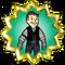 Badge-2680-7