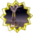 Badge-6814-6