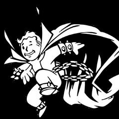 Demon Spawn, -1000 Karma points