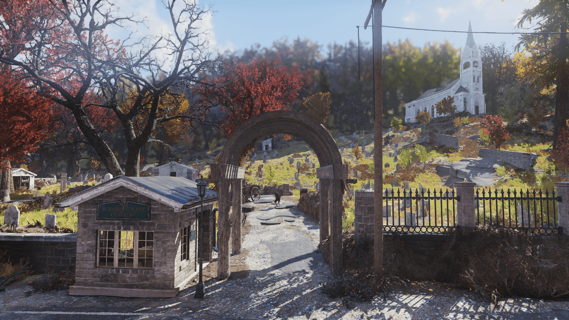 F76 Kanawha County Cemetery 1.png