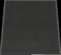 FO4 Floor Mat Large 1
