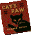 Fo1 Cats Paw