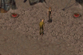 Fo2 Bill V15.png