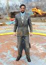 Fo4-dirty-blue-suit-male.jpg