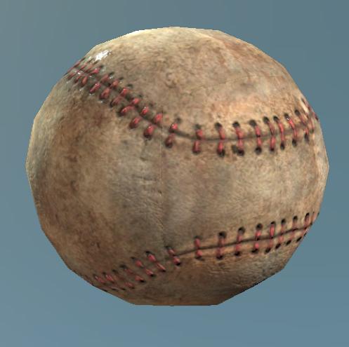 Fo4 baseball.png