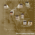 Fo4 map junktown.png