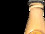 Nuka-Cola Orange (Nuka-World)