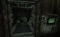 Arlington sewer unlocked basement space.jpg