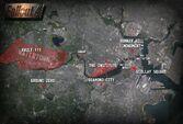 Bostonmap