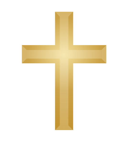 Image Christianity Crossg Fallout Wiki Fandom Powered By Wikia
