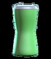 Clean salt shaker.png
